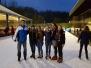 Eislaufen 2016