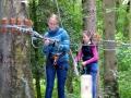 Klettergarten 2015 014