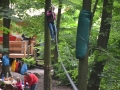 Klettergarten 2015 055