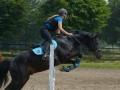 springen-juli-2013-015