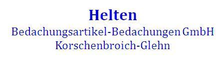 Helten