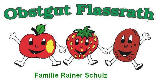 Obstgut Flassrath