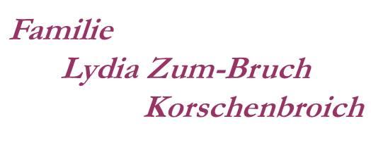 Zum-Bruch