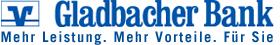 gladbacher